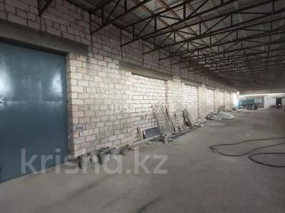 Здание, площадью 605 м², 1-й мкр за 55 млн 〒 в Актау, 1-й мкр — фото 10