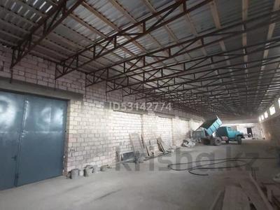 Здание, площадью 605 м², 1-й мкр за 55 млн 〒 в Актау, 1-й мкр — фото 6