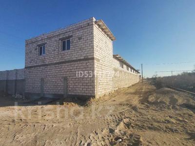 Здание, площадью 605 м², 1-й мкр за 55 млн 〒 в Актау, 1-й мкр — фото 18
