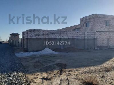 Здание, площадью 605 м², 1-й мкр за 55 млн 〒 в Актау, 1-й мкр — фото 17