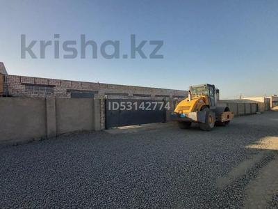 Здание, площадью 605 м², 1-й мкр за 55 млн 〒 в Актау, 1-й мкр — фото 15