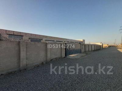 Здание, площадью 605 м², 1-й мкр за 55 млн 〒 в Актау, 1-й мкр — фото 16