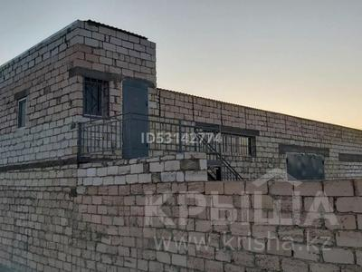 Здание, площадью 605 м², 1-й мкр за 55 млн 〒 в Актау, 1-й мкр — фото 34