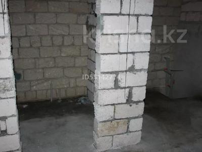 Здание, площадью 605 м², 1-й мкр за 55 млн 〒 в Актау, 1-й мкр — фото 46