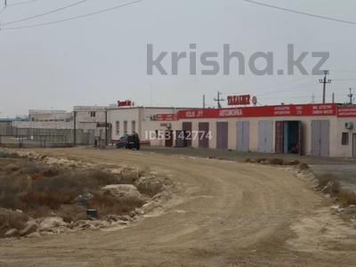 Здание, площадью 605 м², 1-й мкр за 55 млн 〒 в Актау, 1-й мкр — фото 3