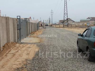 Здание, площадью 605 м², 1-й мкр за 55 млн 〒 в Актау, 1-й мкр — фото 19