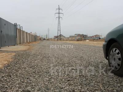 Здание, площадью 605 м², 1-й мкр за 55 млн 〒 в Актау, 1-й мкр — фото 20