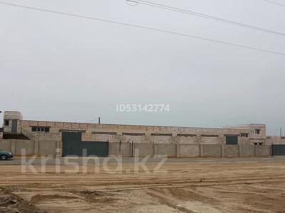 Здание, площадью 605 м², 1-й мкр за 55 млн 〒 в Актау, 1-й мкр — фото 21