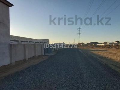 Здание, площадью 605 м², 1-й мкр за 55 млн 〒 в Актау, 1-й мкр — фото 23