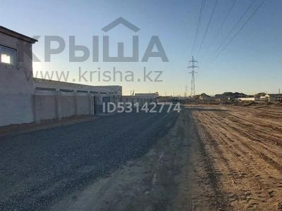 Здание, площадью 605 м², 1-й мкр за 55 млн 〒 в Актау, 1-й мкр — фото 24