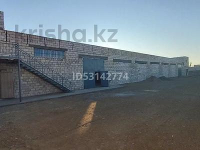 Здание, площадью 605 м², 1-й мкр за 55 млн 〒 в Актау, 1-й мкр — фото 25