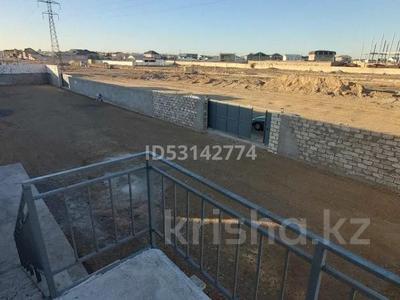 Здание, площадью 605 м², 1-й мкр за 55 млн 〒 в Актау, 1-й мкр — фото 28