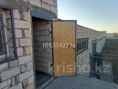 Здание, площадью 605 м², 1-й мкр за 55 млн 〒 в Актау, 1-й мкр — фото 35