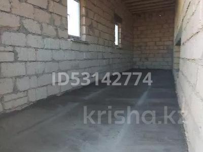 Здание, площадью 605 м², 1-й мкр за 55 млн 〒 в Актау, 1-й мкр — фото 39