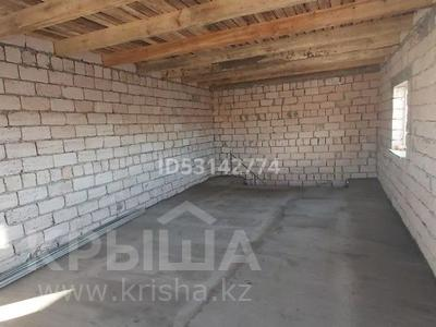 Здание, площадью 605 м², 1-й мкр за 55 млн 〒 в Актау, 1-й мкр — фото 50