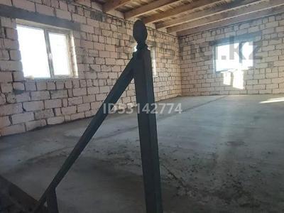 Здание, площадью 605 м², 1-й мкр за 55 млн 〒 в Актау, 1-й мкр — фото 48