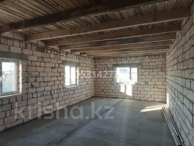 Здание, площадью 605 м², 1-й мкр за 55 млн 〒 в Актау, 1-й мкр — фото 49