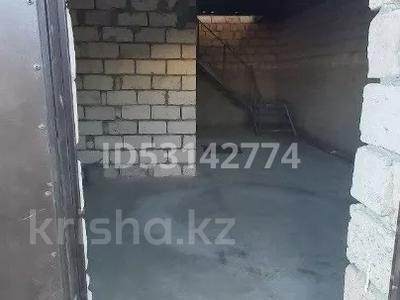 Здание, площадью 605 м², 1-й мкр за 55 млн 〒 в Актау, 1-й мкр — фото 43