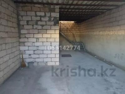 Здание, площадью 605 м², 1-й мкр за 55 млн 〒 в Актау, 1-й мкр — фото 44