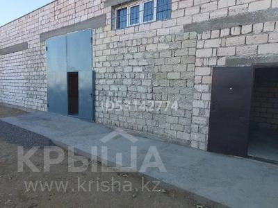 Здание, площадью 605 м², 1-й мкр за 55 млн 〒 в Актау, 1-й мкр — фото 42