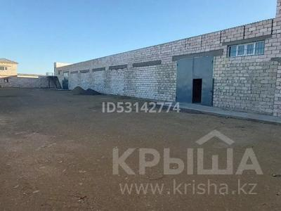 Здание, площадью 605 м², 1-й мкр за 55 млн 〒 в Актау, 1-й мкр — фото 41