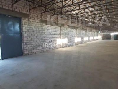 Здание, площадью 605 м², 1-й мкр за 55 млн 〒 в Актау, 1-й мкр — фото 51