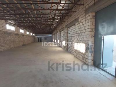 Здание, площадью 605 м², 1-й мкр за 55 млн 〒 в Актау, 1-й мкр — фото 13