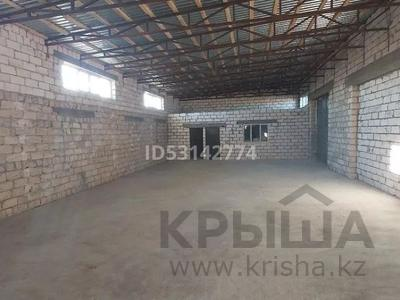 Здание, площадью 605 м², 1-й мкр за 55 млн 〒 в Актау, 1-й мкр — фото 52