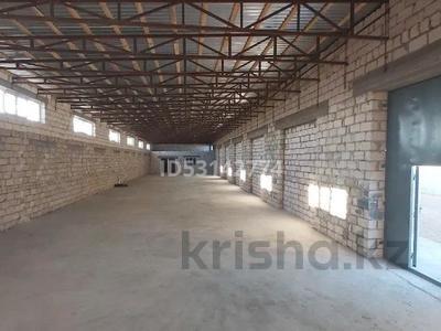 Здание, площадью 605 м², 1-й мкр за 55 млн 〒 в Актау, 1-й мкр — фото 11