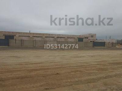 Здание, площадью 605 м², 1-й мкр за 55 млн 〒 в Актау, 1-й мкр — фото 5