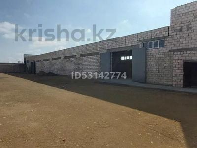 Здание, площадью 605 м², 1-й мкр за 55 млн 〒 в Актау, 1-й мкр — фото 7