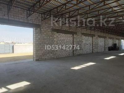 Здание, площадью 605 м², 1-й мкр за 55 млн 〒 в Актау, 1-й мкр — фото 8