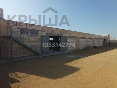 Здание, площадью 605 м², 1-й мкр за 55 млн 〒 в Актау, 1-й мкр — фото 9