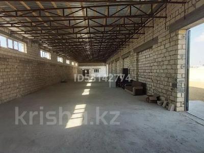 Здание, площадью 605 м², 1-й мкр за 55 млн 〒 в Актау, 1-й мкр — фото 14