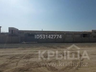 Здание, площадью 605 м², 1-й мкр за 55 млн 〒 в Актау, 1-й мкр — фото 61