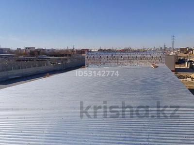 Здание, площадью 605 м², 1-й мкр за 55 млн 〒 в Актау, 1-й мкр — фото 31