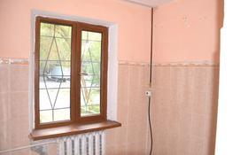 3-комнатная квартира, 65 м², 1/5 этаж, 5-й микрорайон за 10 млн 〒 в Капчагае
