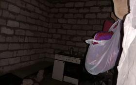 1-комнатный дом, 18 м², 8 сот., Байтерек мешиттин касы за 2.5 млн 〒 в