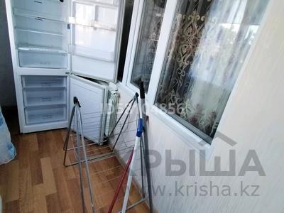 2-комнатная квартира, 54 м², 3/5 этаж помесячно, Жібек жолы 1 за 100 000 〒 в Шымкенте, Енбекшинский р-н — фото 5