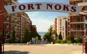 2-комнатная квартира, 80 м², 1/6 этаж, Fort Noks Grand Resort Marina B1 за 32 млн 〒 в