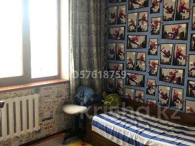 3-комнатная квартира, 69.9 м², Аносова 135 за 34.5 млн 〒 в Алматы, Алмалинский р-н — фото 11