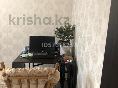 3-комнатная квартира, 69.9 м², Аносова 135 за 34.5 млн 〒 в Алматы, Алмалинский р-н — фото 2