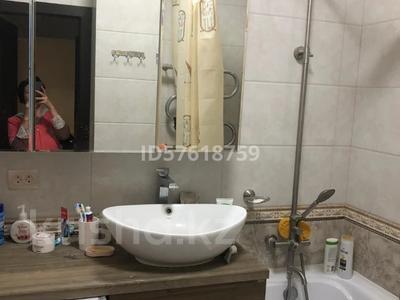 3-комнатная квартира, 69.9 м², Аносова 135 за 34.5 млн 〒 в Алматы, Алмалинский р-н — фото 4