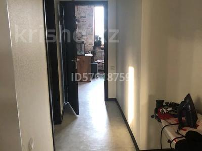 3-комнатная квартира, 69.9 м², Аносова 135 за 34.5 млн 〒 в Алматы, Алмалинский р-н — фото 5