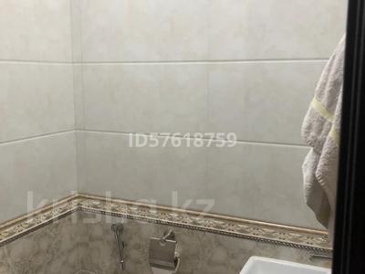 3-комнатная квартира, 69.9 м², Аносова 135 за 34.5 млн 〒 в Алматы, Алмалинский р-н — фото 6