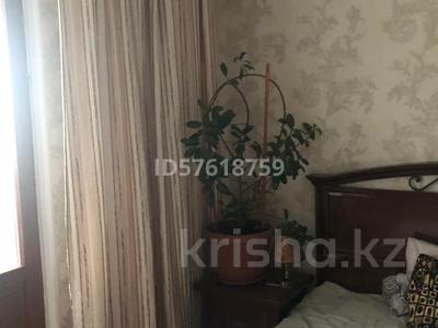 3-комнатная квартира, 69.9 м², Аносова 135 за 34.5 млн 〒 в Алматы, Алмалинский р-н — фото 9