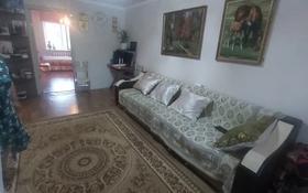 2-комнатная квартира, 43.7 м², 2/5 этаж, Казахстанская 124/1 за ~ 6 млн 〒 в Шахтинске