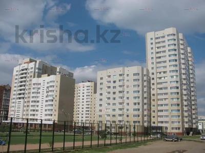 1-комнатная квартира, 43 м² помесячно, Кубрина 23/1 за 85 000 〒 в Нур-Султане (Астана), Сарыаркинский р-н
