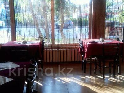 Помещение площадью 110 м², Жандосова 82 — Розыбакиева. за 75 млн 〒 в Алматы — фото 3