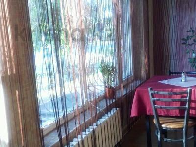 Помещение площадью 110 м², Жандосова 82 — Розыбакиева. за 75 млн 〒 в Алматы — фото 4